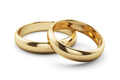 Razones para afrontar un divorcio a través de la mediacion
